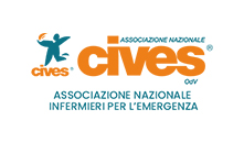 cives-banner-footer