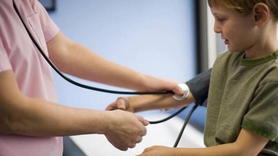 Strategia anti Covid: arriva l'infermiere scolastico