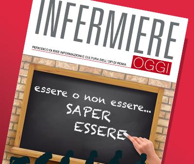 copertina-banner-rivista5-antepirma